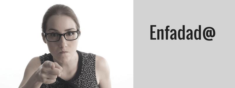 6 situaciones emocionales que te pueden llevar a comer de más