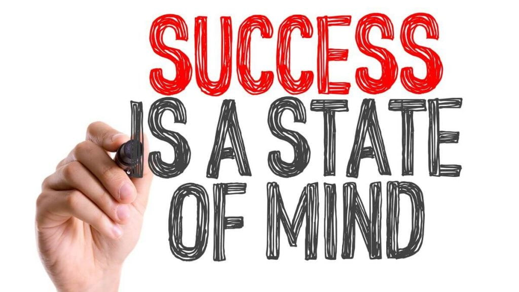 Mindfulness emprendedores