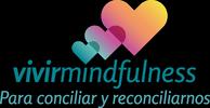vivirmindfulness.com