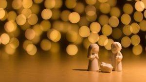 """Navidad en Familia. 7 Claves, 3 Pasos y 1 Meditación, Para Vivirla Sin """"Montar el Belén"""" Ni Dejar de Ser Tú."""