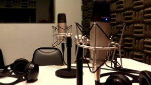 VivirMindfulness en la radio