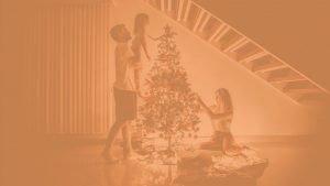 Navidad mindfulness
