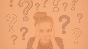 Portada clase Mindfulness para la toma de decisiones personales